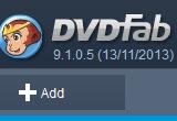 DVDFab 9.1.6.8 poster