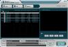 Daniusoft DVD to Zune Converter 2.1.0.15 image 0