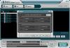 Daniusoft DVD to Zune Converter 2.1.0.15 image 1