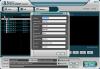 Daniusoft DVD to Zune Converter 2.1.0.15 image 2
