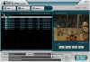 Daniusoft DVD to iPod Converter 2.1.0.14 image 0