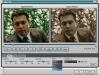 Daniusoft DVD to iPod Converter 2.1.0.14 image 1