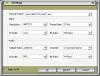 Daniusoft Video to Creative Zen Converter 2.1.0.35 image 2
