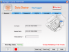 Data Doctor Keylogger 2.0.1.5 image 0