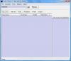 DeDe 3.50.02 Build 1619 image 0