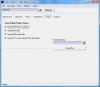 DeDe 3.50.02 Build 1619 image 2