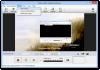 Debut Video Capture Software 2.02 image 2