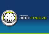 Deep Freeze Server 7.72.270.4535 poster