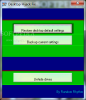 Desktop Hijack Fix 1.4.1 image 0