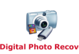 Digital Photo Recovery 2.1.9.0 poster