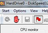 DiskSpeed32 3.0.1.0 poster