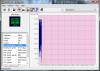 DiskSpeed32 3.0.1.0 image 0