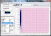 DiskSpeed32 3.0.1.0 image 1