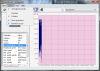 DiskSpeed32 3.0.1.0 image 2