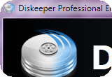 Diskeeper Professional 2012 16.0.1017.0 poster