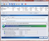 Diskeeper Pro Premier 2011 15.0.966.0 image 0