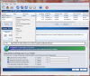 Diskeeper Pro Premier 2011 15.0.966.0 image 1