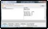 DivFix++ 0.34 image 0