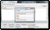 DivFix++ 0.34 image 1