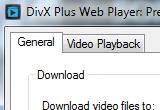 DivX Web Player 2.1.2.172 poster