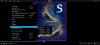 DivX Plus 10.2.3 image 1