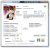 DomDomSoft Manga Downloader 5.3 image 2
