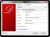 Doro PDF Writer 1.92 image 0