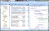 DotNet Code Library 2.1.0.212 image 0
