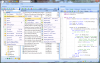 DotNet Code Library 2.1.0.212 image 1