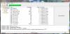 Dragon UnPACKer 5.6.2 Build 268 image 0