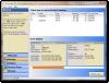 DriveImage XML 2.50 image 0
