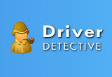Driver Detective 8.2.0.29 poster