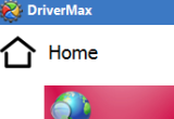 DriverMax [DISCOUNT: 50% OFF!] 7.40.0.465 poster