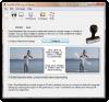 DropWaterMark 4.7.5 image 0