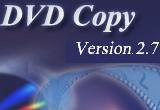 E.M. Free DVD Copy 2.72 poster