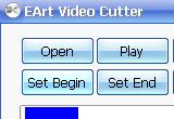 EArt Video Cutter 1.80 poster