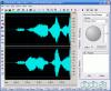EXPStudio Audio Editor 4.31 image 0