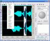 EXPStudio Audio Editor 4.31 image 1