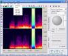 EXPStudio Audio Editor 4.31 image 2