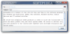 EZ Intranet Messenger 1.2.27 image 1