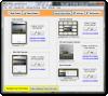 EZ Photo Calendar Creator 5.41 Build Date: 3-7-07 image 0