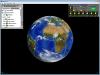 EarthBrowser 3.2.1 image 0