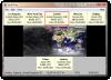 EarthTime 4.5.14 image 0
