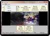 EarthTime 4.5.14 image 1