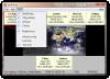 EarthTime 4.5.14 image 2