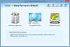 EASEUS Data Recovery Wizard Professional [DISCOUNT: 40% OFF!] 6.0 image 0