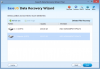 EASEUS Data Recovery Wizard Professional [DISCOUNT: 40% OFF!] 6.0 image 2