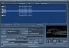 Easiestutils DVD to PSP converter 4.9.0.65 image 0