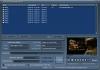 Easiestutils DVD to PSP converter 4.9.0.65 image 1