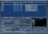 Easiestutils DVD to ZUNE converter 4.9.0.69 image 1